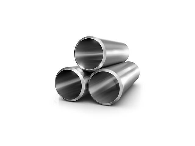 Труба ВГП:dy-15х2.5, 20x2.5, 25x2.8, 40x3.0 гост цена- объявление о продаже  в Киеве