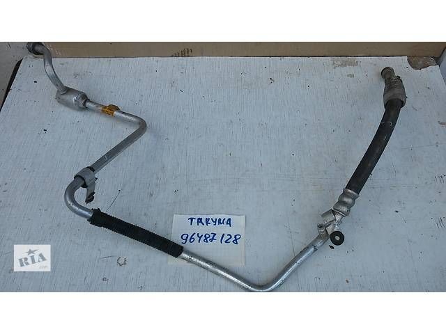 Трубка кондиционера 96487128 для легкового авто Chevrolet Tacuma- объявление о продаже  в Тернополе