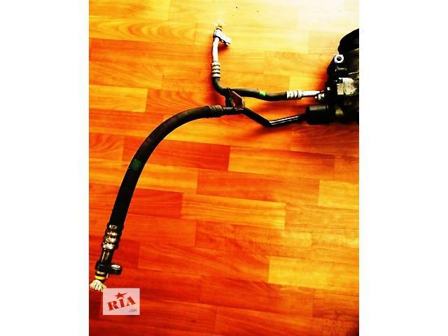 купить бу Трубка кондиционера/ кондиціонера Мерседес Вито Віто (Виано Віано) Mercedes Vito (Viano) 639 (109, 111, 115, 120) в Ровно