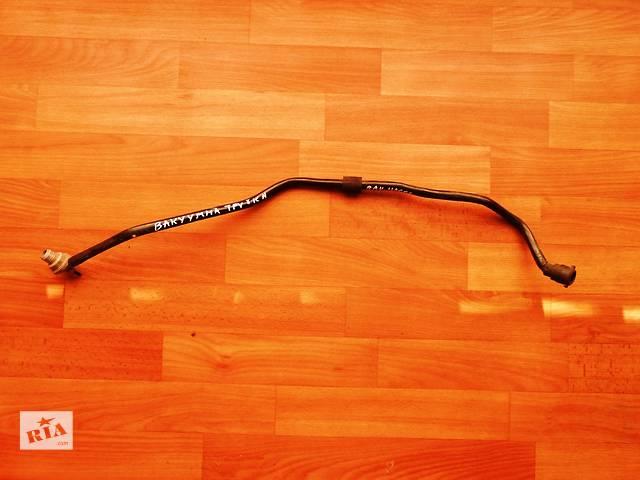 купить бу  Трубка вакуума Mercedes Sprinter 906, 903 (215, 313, 315, 415, 218, 318, 418, 518) 1996-2012гг в Ровно
