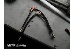 Трубки тормозные Nissan Primera