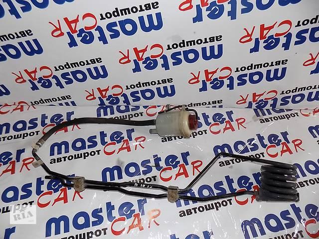 бу Трубки усилителя рулевого управления Фіат Фиат Добло Fiat Doblо 1.6 16 v (Метан/Бензин) 2000-2009 в Ровно