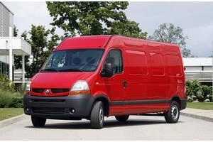 Вантажні перевезення, Негабаритні перевезення, Перевіз меблів