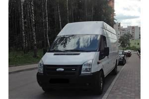 Автоперевезення, Вантажні перевезення, Негабаритні перевезення, Перевіз меблів