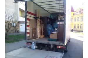 Автоперевозки , Грузовые перевозки, Грузчики, Перевоз мебели