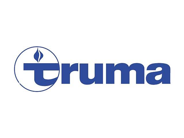 продам Truma, газовая автономка, фен, автономный отопитель Truma E-1800, E-2400, E-2800, E-4000 бу в Киеве