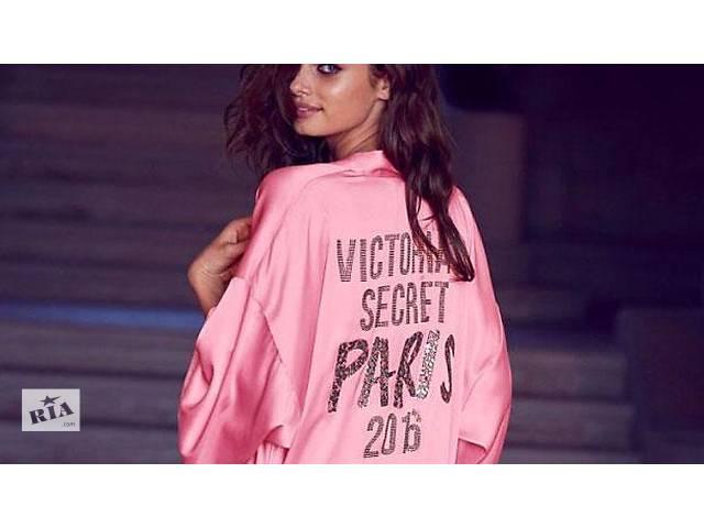 бу Трусики Victorias Secret много моделек в наличии, оригинал в Николаеве