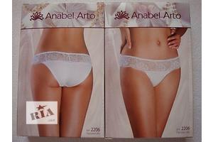 Женские кружевные трусики Anabel Arto