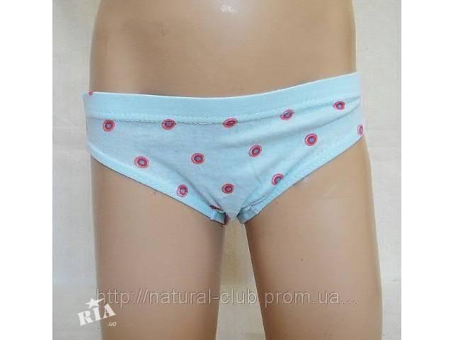 krasivie-devushki-v-dzhinsah-porno