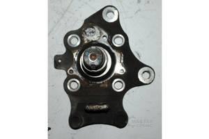 б/у Цапфы Fiat Ducato
