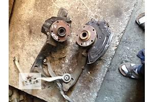 б/у Ступицы задние/передние Volkswagen Passat