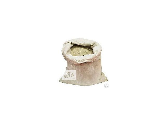 продам Цемент, песок, , щебень доставка бу в Ровно