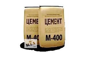 Новые Цемент Polimin