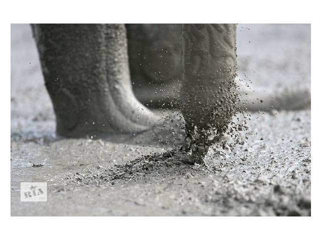 продам Цементные растворы Киев от 574 грн - цена актуальная бу в Киеве