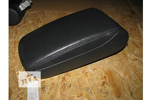 б/у Центральная консоль Audi A6