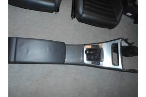 б/у Центральные консоли Volkswagen Passat CC