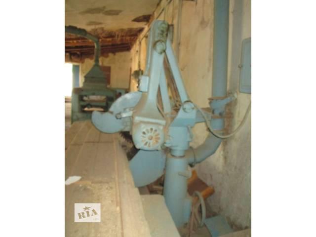 продам центрально-маятниковая пила бу в Мелитополе