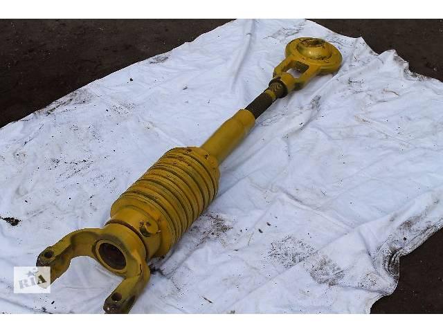 продам Центральный винт навески на трактор К-700. бу в Мелитополе