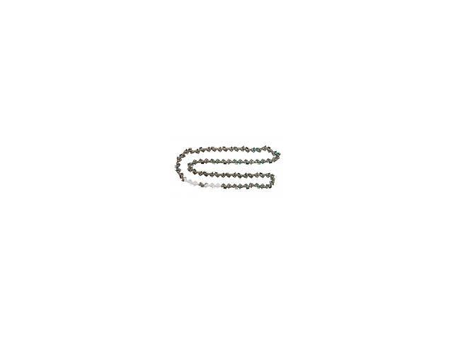 Цепь для бензопилы- объявление о продаже  в Буче