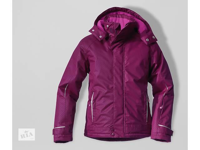 бу ТСМ Tchibo, купить сток одежда оптом Украина дешево в Киеве
