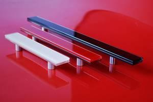 Новые Дверные ручки