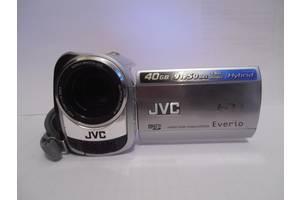 б/у Уличные видеокамеры JVC