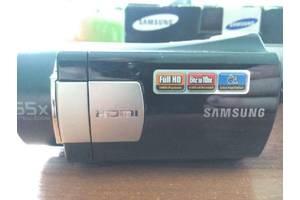 б/у Видеокамера Samsung SMX-F40