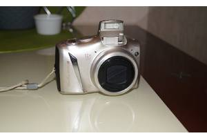 б/у Цифровые фотоаппараты Canon PowerShot SX130 IS