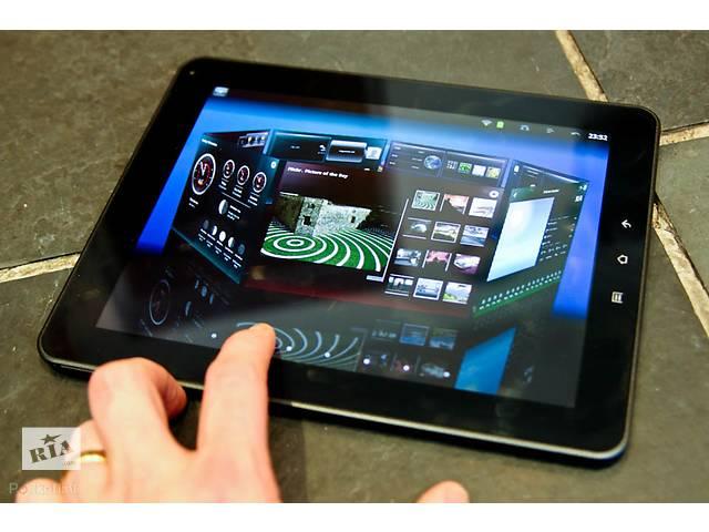 """Планшет ViewSonic ViewPad 10e - 10"""" - IPS - в Идеале !- объявление о продаже  в Херсоне"""