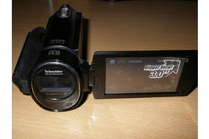 б/у Видеокамера Samsung HMX-H300BP