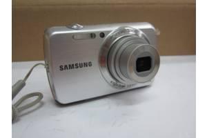 б/у Цифровые фотоаппараты Samsung PL20