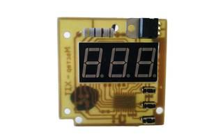 Новые Датчики температуры охлаждающей жидкости ВАЗ 2101