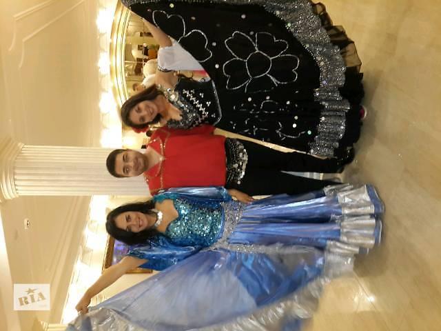продам Цыганский Ансамбль Катуна украсит ваше торжество!!! г Кишинев+37369720557 бу в Одессе