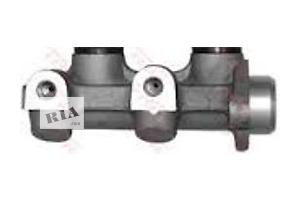 Новые Главные тормозные цилиндры Daewoo Lanos