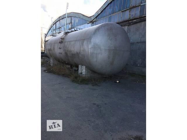 продам Цистерна железнодорожная,емкость,бочка 60 м.куб тип 25 под КАС,ГСМ бу в Каменском (Днепродзержинске)