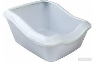 Туалеты, Пеленки, Памперсы