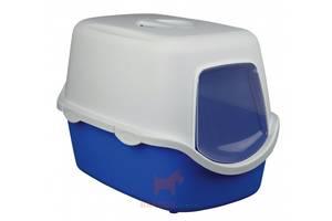 Гигиенические наполнители для туалета