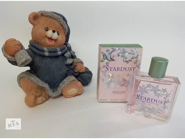 купить бу Туалетная вода Stardust в Днепре (Днепропетровск)