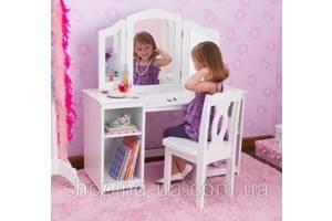 Другая мебель Kidkraft