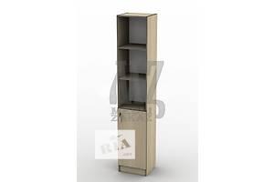 Книжные шкафы