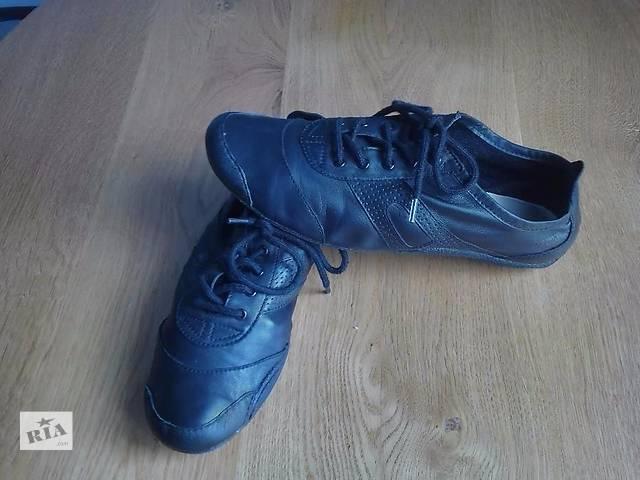 Туфли Bama- объявление о продаже  в Рожнятове