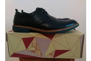 б/в Мужские туфли