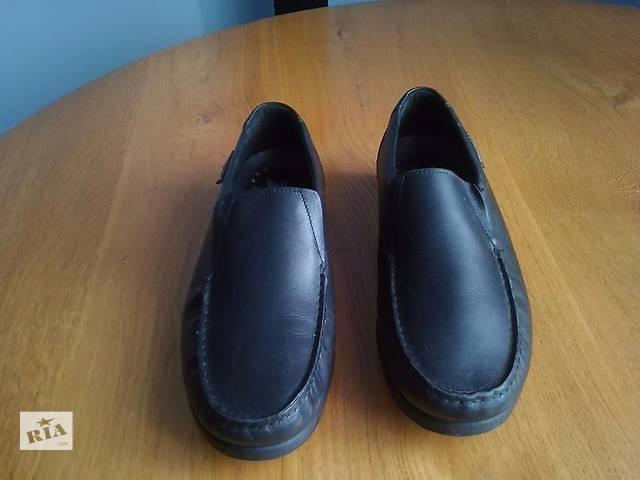 Туфли Mephisto- объявление о продаже  в Рожнятове