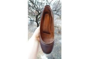 Новые Туфли Calvin Klein