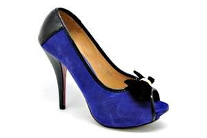 Новые Женская обувь Roberto