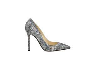 Женская обувь Nando Muzi