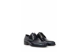 Мужские туфли  Primo Emporio