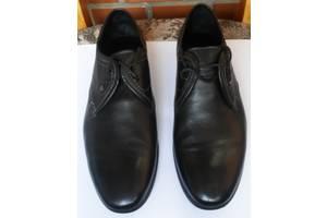 Новые Мужские туфли RESPECT