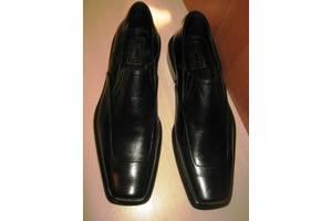 Новые Мужские туфли Vero Cuoio