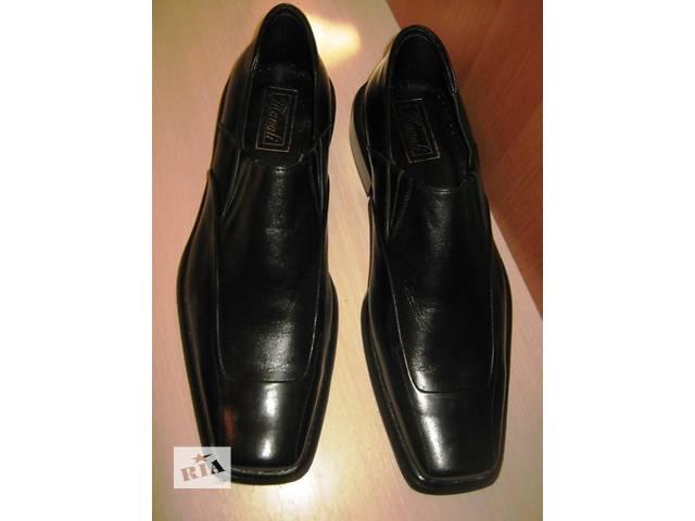 туфли Tanali Италия- объявление о продаже  в Харькове